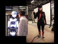 NonnyinXSensSuit&PictureofRobot
